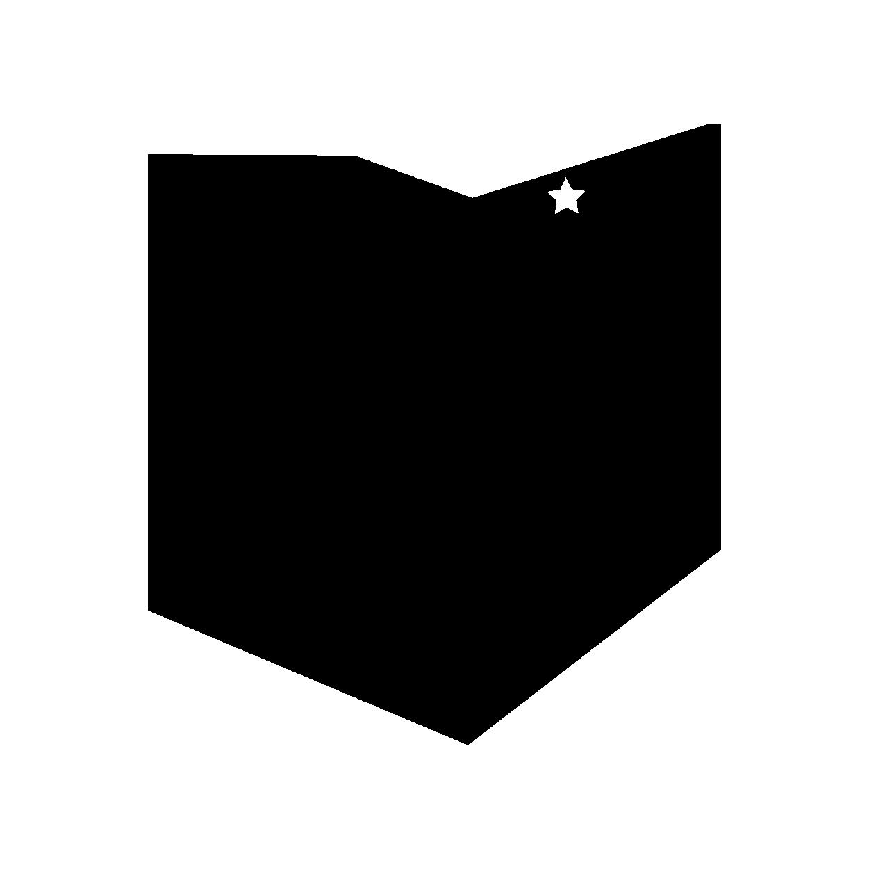 NEOMFA-Map-Cleveland