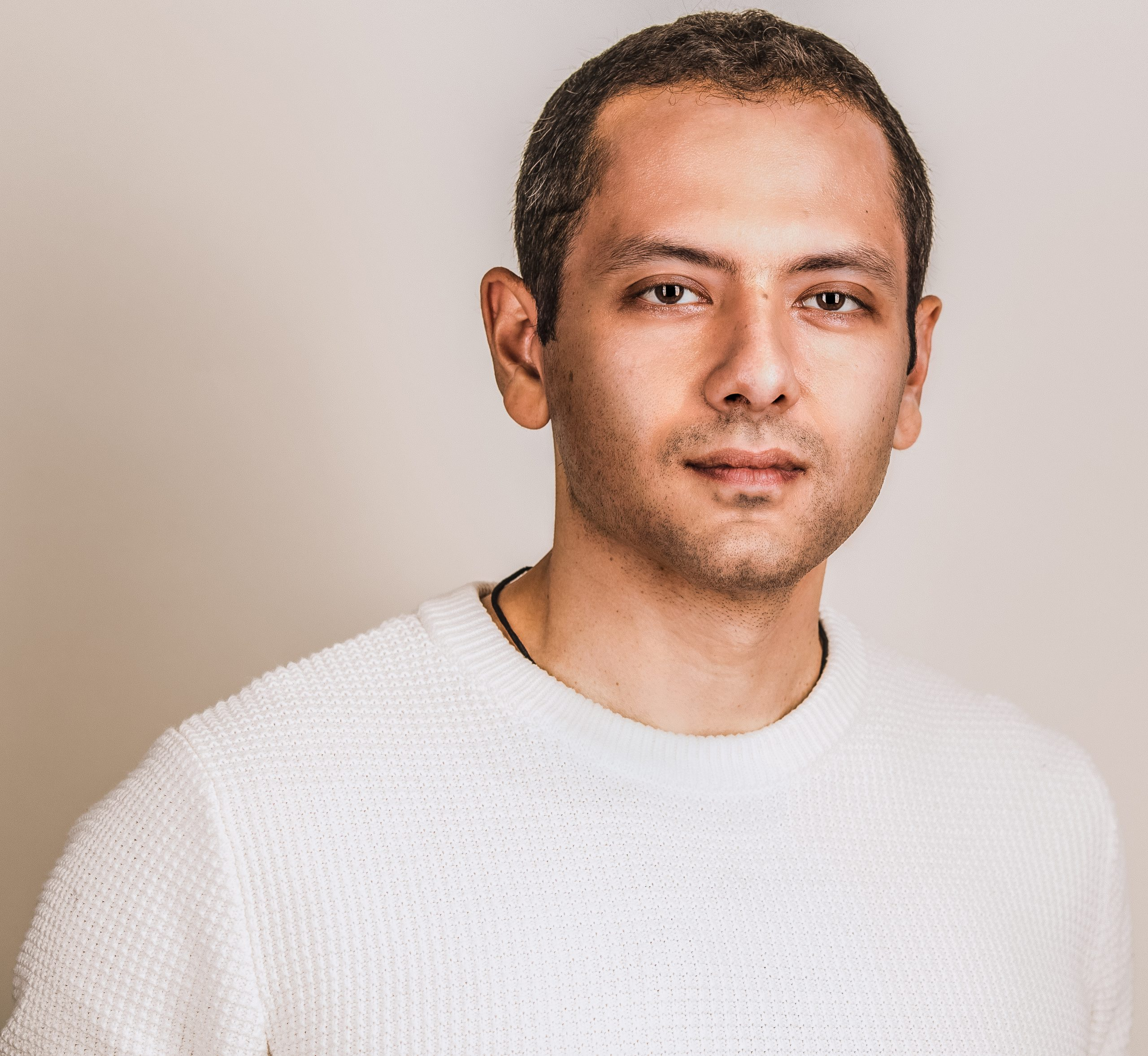 Omar 3 (KP)